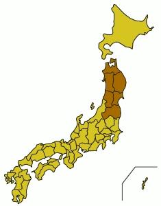 Japan_tohoku_map.jpg