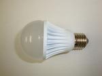 Led bulb japantorg2.JPG