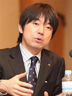 Toru Hashimoto.jpg