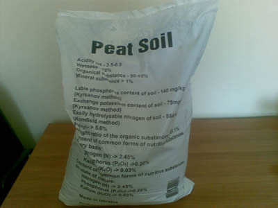 peat_soil
