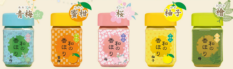 japanese-fragrance-770